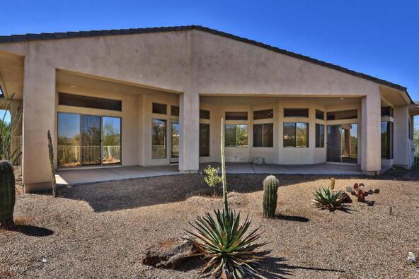 6946 E. Stevens Rd., Cave Creek, AZ 85331 Photo 50