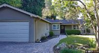 Home for sale: 3915 S. Peardale Dr., Lafayette, CA 94549