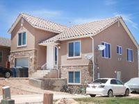 Home for sale: 16 W. 1125 N., Hurricane, UT 84737