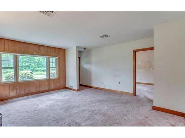 32 Dalfonso Rd., Newburgh, NY 12550 Photo 22
