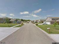 Home for sale: Stonemont, Manhattan, KS 66503