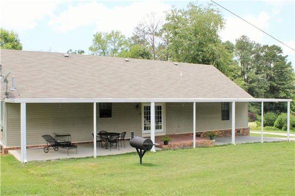440 County Rd. 575, Rogersville, AL 35652 Photo 2