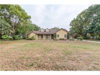 Home for sale: 15634 Arabian Way, Montverde, FL 34756