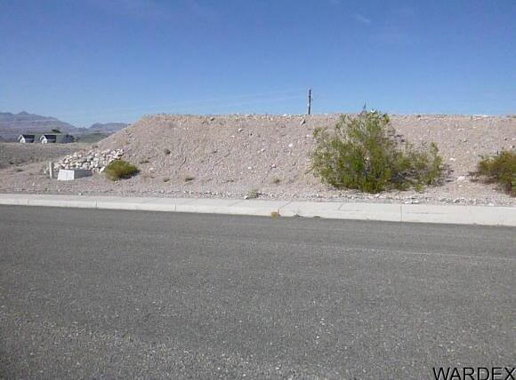 2641 Unicorn Rd., Bullhead City, AZ 86429 Photo 7