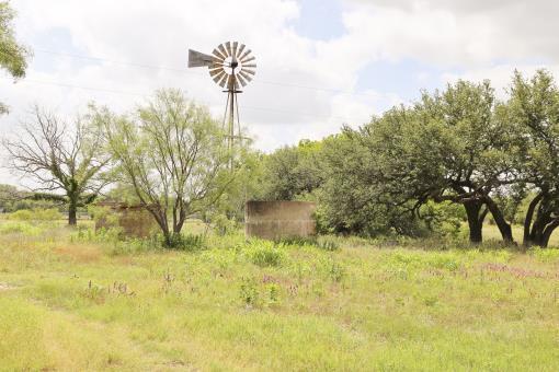 Fm 218, Pottsville, TX 76565 Photo 15