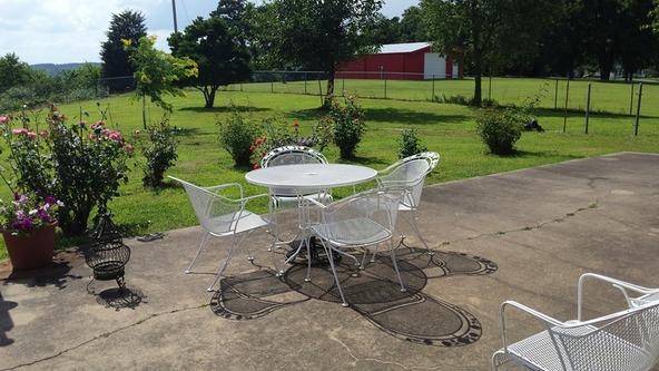 700 Cr 3536, Clarksville, AR 72830 Photo 30