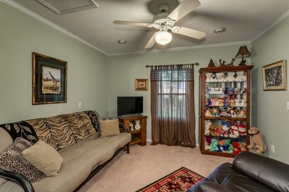 4712 Lakeview Estates Dr., Northport, AL 35473 Photo 59