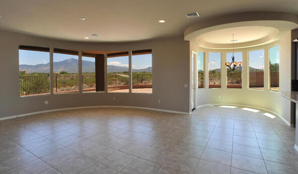 14466 E. Flamingo Crescent, Vail, AZ 85641 Photo 14