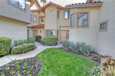 54998 Firestone, La Quinta, CA 92253 Photo 4