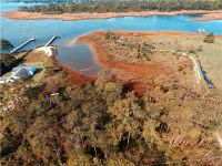 Home for sale: 504 York Point Rd., Seaford, VA 23696