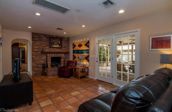 4061 E. Weldon Avenue, Phoenix, AZ 85018 Photo 10