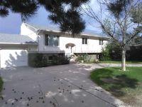 Home for sale: 917 Phoenix Dr., Cheyenne, WY 82001