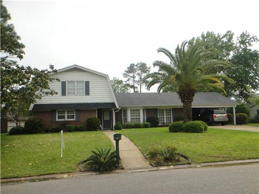 23 Bayou View Dr., Gulfport, MS 39507 Photo 1