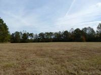 Home for sale: Off Of Leblanc Rd., Magnolia, MS 39652