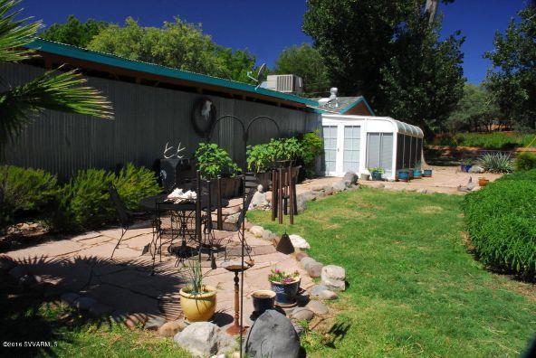 1139 S. Fuller Ln., Cornville, AZ 86325 Photo 21