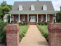 Home for sale: 220 Cove, Savannah, TN 38372