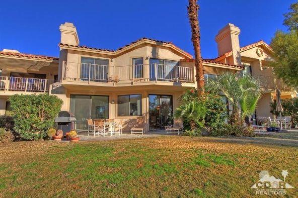 54475 Tanglewood, La Quinta, CA 92253 Photo 4