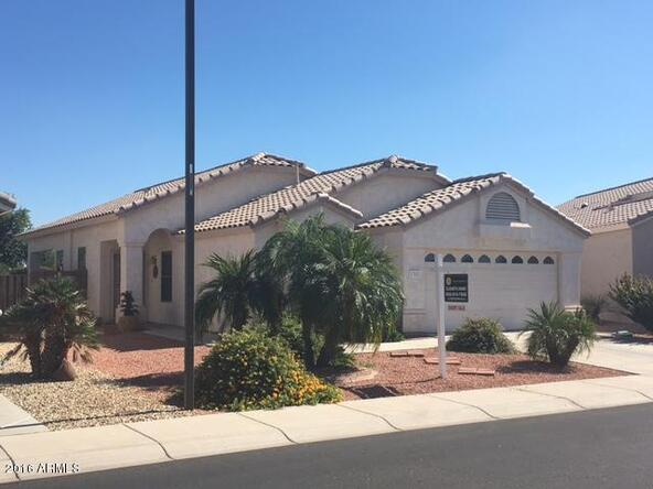 17811 N. Fiesta Dr., Surprise, AZ 85374 Photo 1