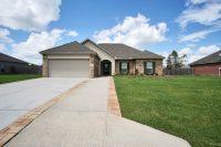 Home for sale: 13855 Cantebury Avenue, Denham Springs, LA 70726