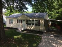 Home for sale: 214 Watson Dr., Burlington, NC 27217