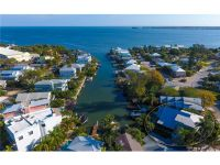 Home for sale: 210 S. Harbor Dr., Holmes Beach, FL 34217