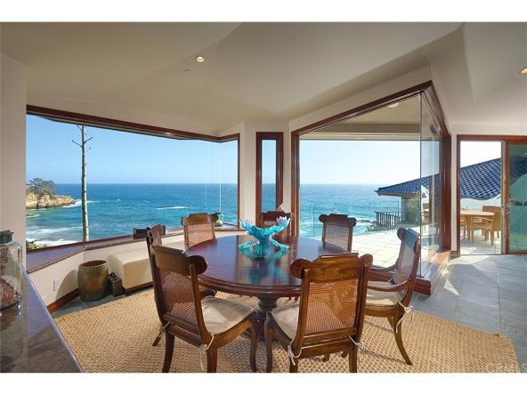 2 Mar Vista Ln., Laguna Beach, CA 92651 Photo 4