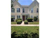 Home for sale: 5103 Melanies Way, Williamsburg, VA 23188