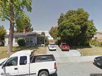 Home for sale: Vejar, Pomona, CA 91766