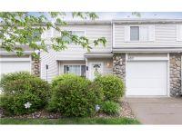 Home for sale: 3799 Village Run Dr., Des Moines, IA 50317