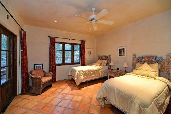 5515 N. Saguaro Rd., Paradise Valley, AZ 85253 Photo 63