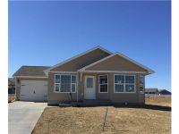 Home for sale: 2139 Largo Cir., Gilbert, IA 50105