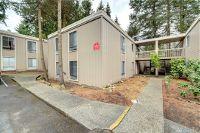 Home for sale: 4813 180th St. S.W. Unit C101, Lynnwood, WA 98037