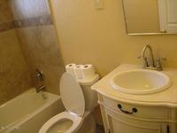 Home for sale: 2010 E. Lemon St., Tempe, AZ 85281