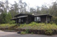 Home for sale: 73-1807 Kaloko Dr., Kailua-Kona, HI 96740