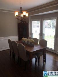 Home for sale: 130 Heather Ridge Dr., Pelham, AL 35124