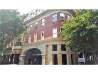 Home for sale: 560 N.E. Dutch Valley Rd. Ne, Atlanta, GA 30324