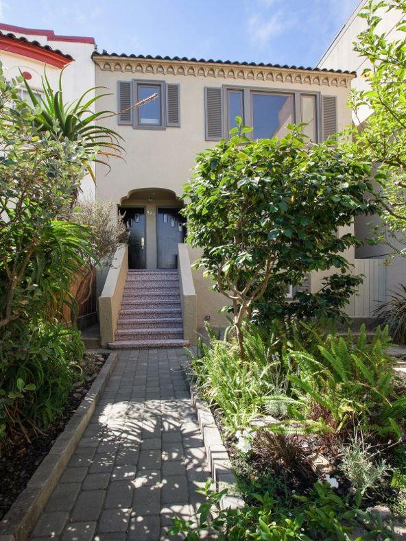 471 Lombard St., San Francisco, CA 94133 Photo 4