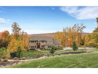 Home for sale: 285 Skyline Dr., Highland Mills, NY 10930
