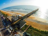 Home for sale: 112 7th St. S., Flagler Beach, FL 32136