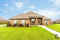 Home for sale: 248 Louis Emile, Gray, LA 70359
