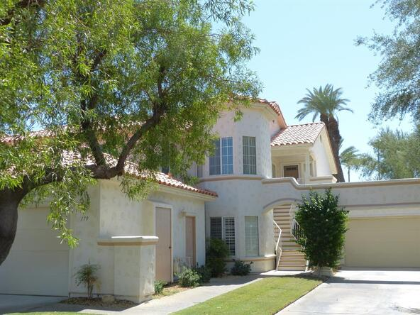 179 Firestone Dr., Palm Desert, CA 92211 Photo 2
