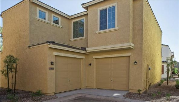 17682 W Mandalay Lane, Surprise, AZ 85388 Photo 2