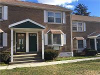 Home for sale: 240 Sunnyridge Ave. # 63, Fairfield, CT 06824