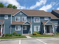 Home for sale: 102 Ashbury Way, Southeast, NY 10509
