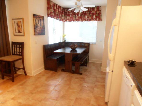 15151 N. Frank Lloyd Wright Blvd., Scottsdale, AZ 85260 Photo 55