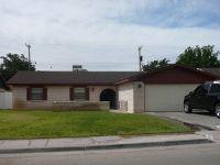 Home for sale: 2003 Centre, Artesia, NM 88210