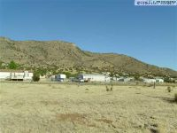 Home for sale: 265 Laguna del Oso, Mimbres, NM 88049