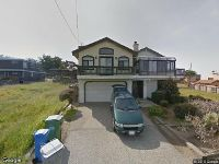 Home for sale: Kerwin, Cambria, CA 93428