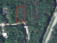 Home for sale: 0 N.E. 227 Pl., Fort McCoy, FL 32134
