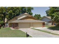 Home for sale: 6818 S. 78th East Avenue, Tulsa, OK 74133